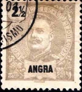 angra335