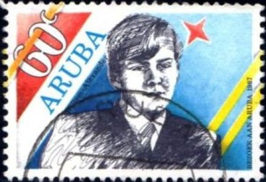 aruba337