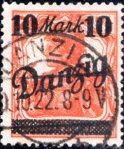 dantzig420