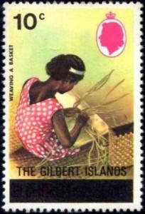 gilbert341