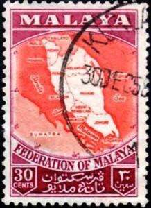 malaya fed790