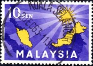 malaysia fed791