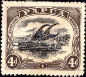 papouasie417