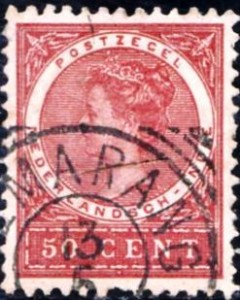 papouasie442