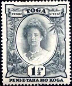 tonga344