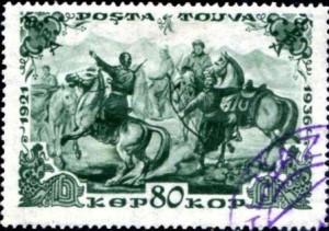touva430