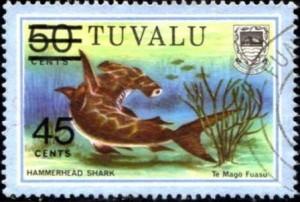 tuvalu342