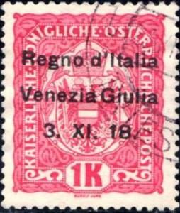 venezia399