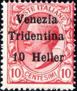 venezia400