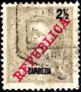 zambezia451