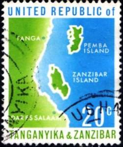 zanzibar377