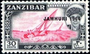 zanzibar379
