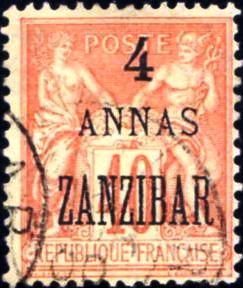 zanzibar385