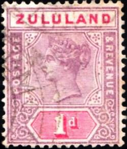 zoulouland380