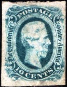états confédérés522