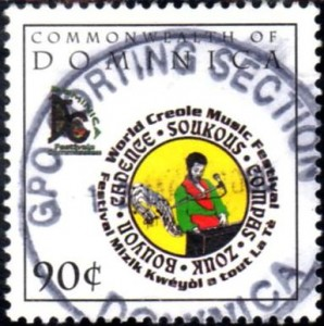 Dominique cg015