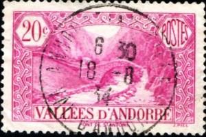 andorre529