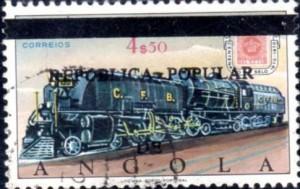 angola603