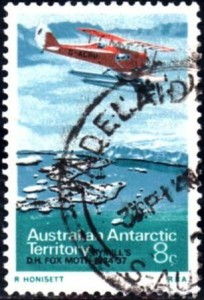 antarctique australien901
