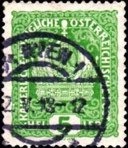 autriche536