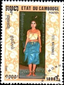 cambodge017