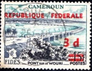 cameroun503
