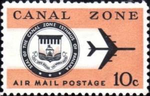 canal zoneusa
