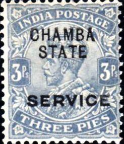 chamba052