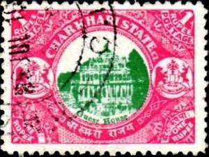 charkari018
