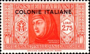 colonie italienne573
