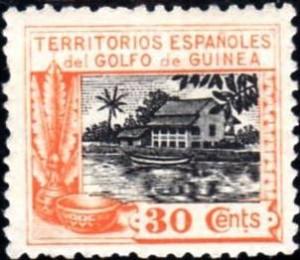 golfe de guinée551