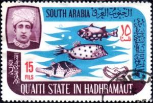 hadramaut048