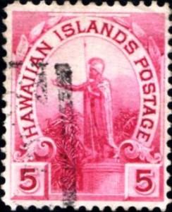 hawaii524