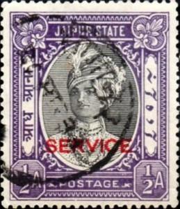 jaipur019