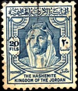 jordanie939