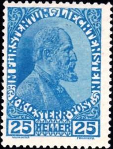 liechstenstein535