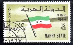 mahra003