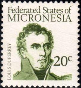 micronésie909