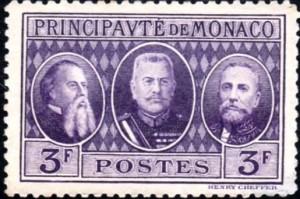 monaco531