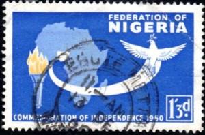 nigéria fédération597