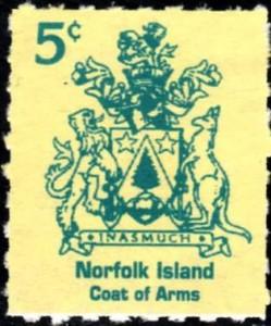 norfolk island898