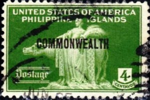 philippines islands commonwealth907