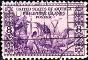 philippines islands906