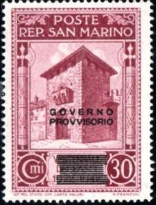 saint marin gt provisoire574