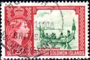 salomon island902