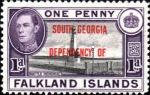 south georgia933