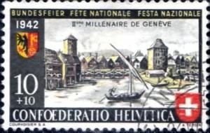 suisse525