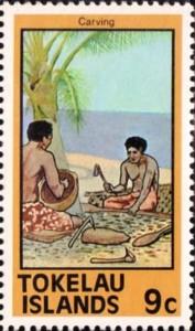 tokelau island910