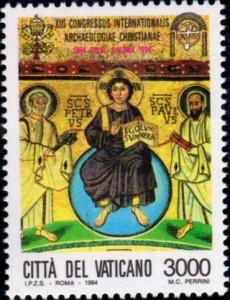 vatican544