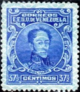 venezuela eu587